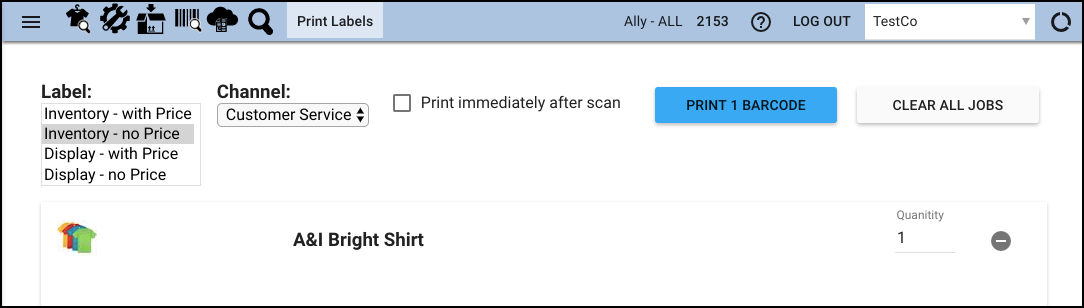 print_labels_scan_mode.png